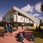 Dalyellup College 6