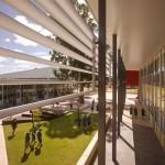 Dalyellup College 1