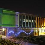 Dalyellup College 2