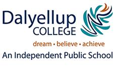 Dalyellup College
